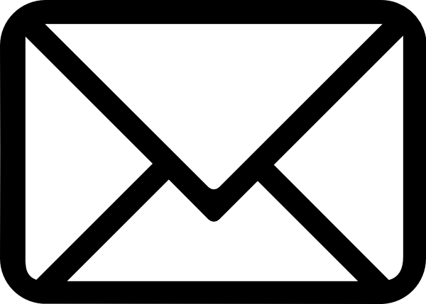 icon-letter-mail-hi